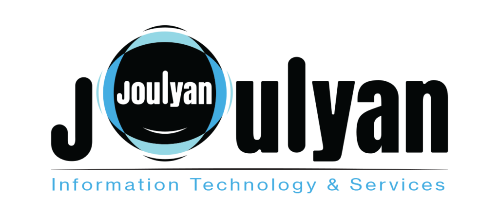Joulyan IT Services and Support. Best quality in web development ict