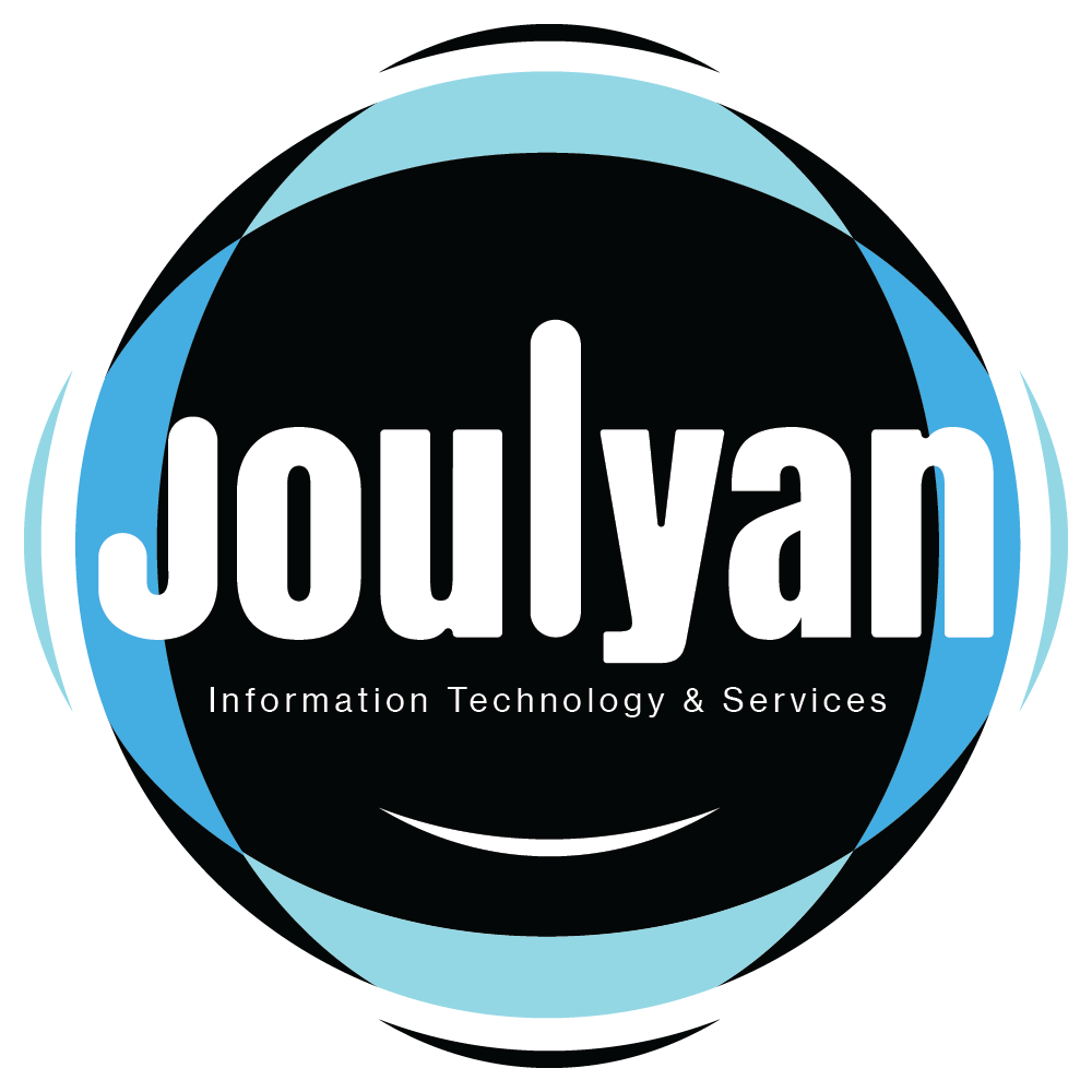 Joulyan IT Services and Support Best quality in web development, design ict